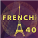 TuneIn French Pop 40