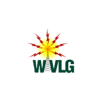 WVLG - 640 AM Wildwood, FL