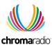 Chroma Radio Piano