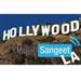Mera Sangeet Los Angeles (Mera Sangeet LA)