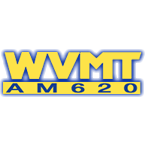 WVMT - 620 AM Burlington, VT
