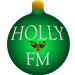 Holly-FM Christmas Music