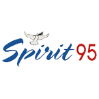 WVNI - Spirit 95 95.1 FM Nashville, IN