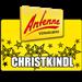 ANTENNE VORARLBERG Christkindlradio