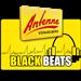 ANTENNE VORARLBERG Black Beats