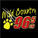 Wild Country (WVNV) - 96.5 FM