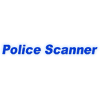 Oregon Police Scanner - Portland, OR
