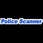 Oregon Police Scanner