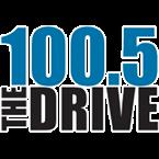 WDVI-HD2 - Music Summit 100.5 FM Rochester, NY