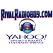 Rival Radio 809/Yahoo! Sports Radio Colorado Springs (RivalRadio809.com)