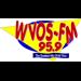 WVOS-FM - 95.9 FM