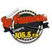 Radio Famosa - 105.5 FM