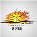 Huaer Talk Box (青海生活广播 花儿调频) - 90.3 FM