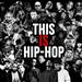 HipHop Forever