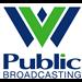West Virginia Public Radio (WVNP) - 89.9 FM
