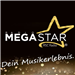 Radio MegaStar (laut.fm)