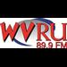 WVRU - 89.9 FM