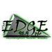 The Edge (WVSH-FM) - 91.9 FM