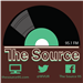 The Source (WVUR-FM) - 95.1 FM