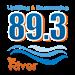89.3 The River (WZCP)