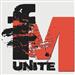 Unite.FM - Black
