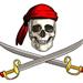 Piratenradio Arnsberg (laut.fm)