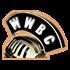 WWBC - 1510 AM
