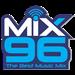 Mix 95.9 (WMXZ)