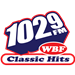 Classic Hits 102.9 & 1130 (WWBF)