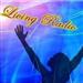 Living Radio (laut.fm)