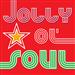 SomaFM: Jolly Ol' Soul
