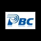 PBC FM 1053