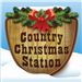 The Country Christmas Station (WLWK-12)