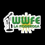 WWFE - La Poderosa 670 AM Miami, FL