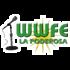 La Poderosa (WWFE) - 670 AM