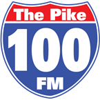 WWFX - The Pike 100.1 FM Southbridge, MA