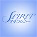 Spirit 1400 (WWIN)