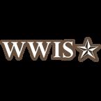 WWIS-FM - 99.7 FM Black River Falls, WI