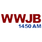 WWJB - 1450 AM Brooksville, FL