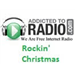Rockin' Christmas - AddictedToRadio.com