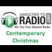 Contemporary Christmas - AddictedToRadio.com