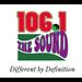 The Path (WQTL) - 106.1 FM