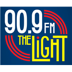 WWMC - The Light 90.9 FM Lynchburg, VA