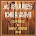 A BLUES DREAM - Classic & New Blues 24H