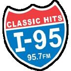 WWMJ - I-95 95.7 FM Ellsworth, ME