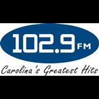 WKIX-FM - Kix 102.9 Raleigh, NC