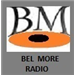 Bel More radio