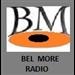 Bel More radio