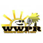 WWPR - 1490 AM Bradenton, FL