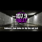 WWRQ-FM - Rock 108 107.9 FM Valdosta, GA
